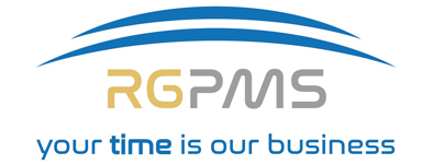 RG Project Management Services Limited